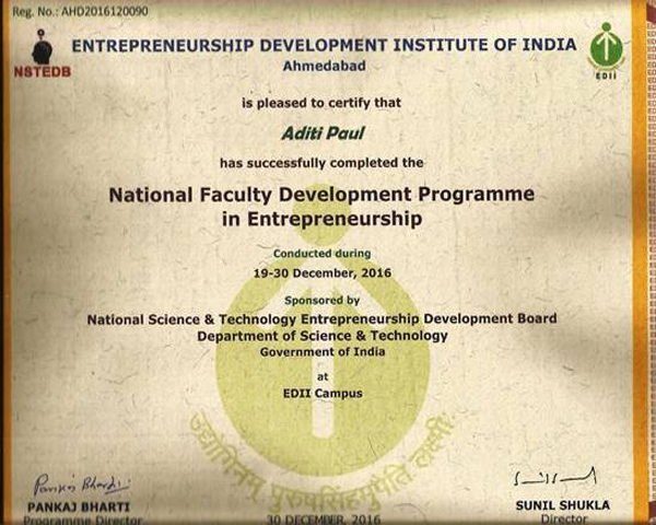 Dronacharya Group of Institutions in Greater Noida, Delhi-NCR ...
