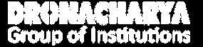 Dronacharya Group of Institutions