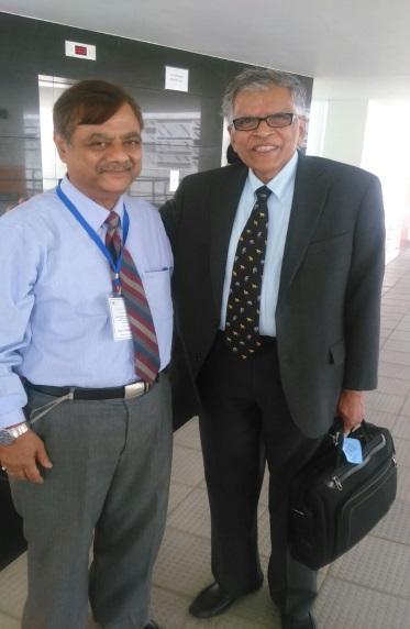 Dronacharya Group Of Institutions In Greater Noida Delhi